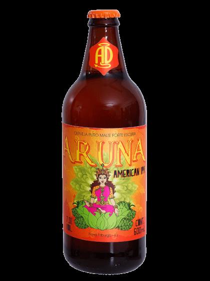 Cerveja Aruna
